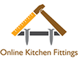 Online Kitchen Fittings